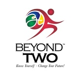 Beyond Two