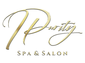 iPurity Spa | Salon