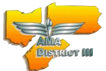 AMA District III