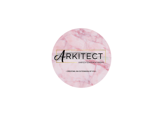 ARCHITECT HAIR EXTENSION ACADEMY