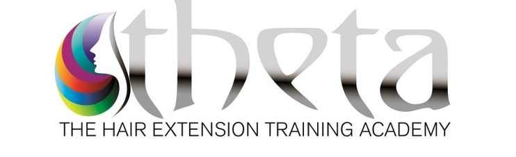 THE   HAIR EXTENSION TRAINING ACADEMY