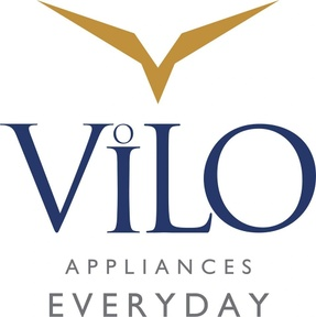 VILO APPLIANCES PRIVATE LIMITED