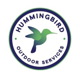 Hummingbird Outdoor Services