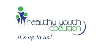 Healthy Youth Coalition Marinette Menominee