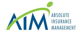 Absolute Insurance Management