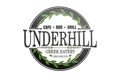 Underhill Cafe Bar &GRill