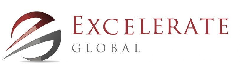 Excelerate Global