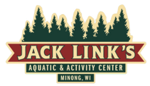 Jack Link's Aquatic & Activity Center