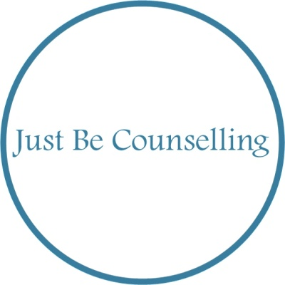 Just Be Counselling