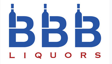 bbb liquors At costco