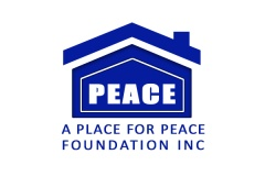 A Place for Peace Foundation, Inc