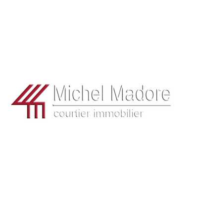 Michel Madore      courtier immobilier       (514) 290-4664