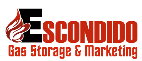 Escondido Gas Storage & Marketing