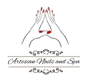 Artesian Nails & Spa