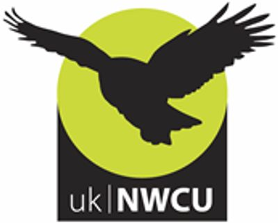 National Wildlife Crime Unit - www.nwcu.police.uk