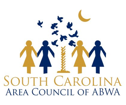 SC Area Council of ABWA