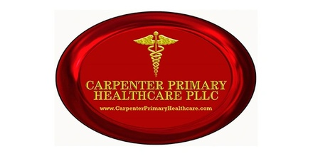 Carpenter Primary Healthcare