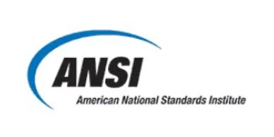 ANSI ASME Elevator Code Updates for Virginia Controls Elevator Controllers