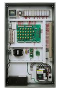 PLC Controller for Hydraulic Vertical Transportation System by VCI Virginia Controls Inc Elevator