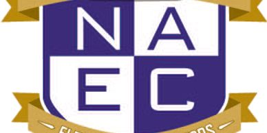 Link to NAEC National Association of Elevator Contractors website