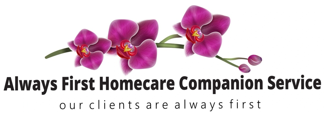 Always First Homecare Companion Service