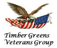 Timber Greens Veterans Group