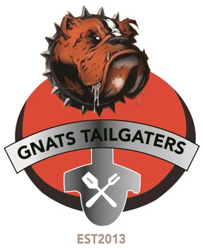 GNATS TAILGATERS