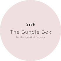 The Bundle Box