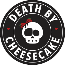 Death By Cheesecake