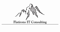 Flatirons IT Consulting