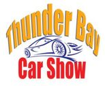 Thunder Bay Car Show