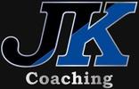 JK Coaching