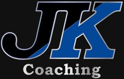 JK Coaching