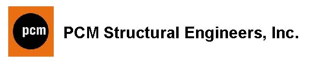 PCM Structural Engineers, Inc.