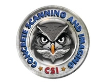 Concrete Scanning and Imaging, Inc.