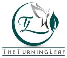 The Turning Leaf