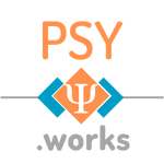 PSY.works