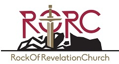 The Rock of Revelation Church