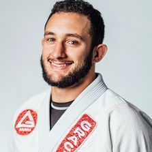 Gracie Barra Jiu Jitsu for Everyone in Thousand Oaks, Newbury Park, Camarillo, Agoura Hills