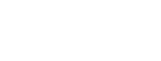 HM Consulting and Son