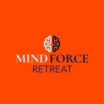 The MIND FORCE RETREAT