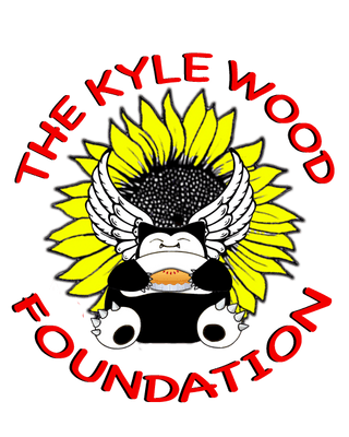 The Kyle Wood Foundation