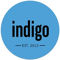 Team Indigo Co