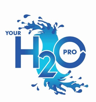 YOUR H2O PRO