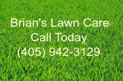 Lawn Care & Tree Stump Removal & Grinding
