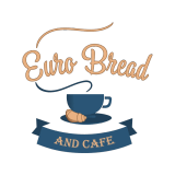 Euro Bread & Cafe