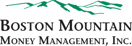 Boston Mountain Money Management