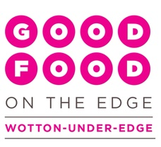 Good Food on the EDGE, Wotton-Under-Edge