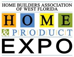 Home & Product Expo