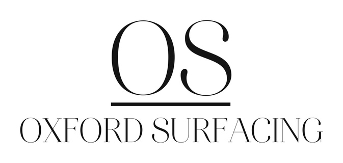 Oxford Surfacing